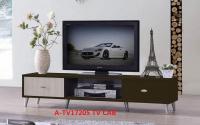 Model: TV-17205