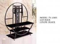 Model: TV-1985