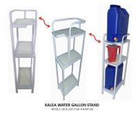 Model: KALEA water gallon stand