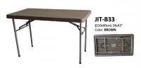Model: JIT B33
