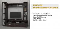 Model: HS/LT-182