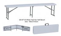 Model: EB-6'F-W