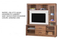 Model: ZM-2772 GLASS
