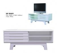 Model: ED DS001