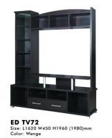 Model: ED TV72