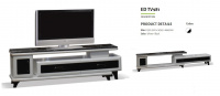 Model: ED TV981