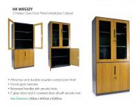 Model: HX W053ZY