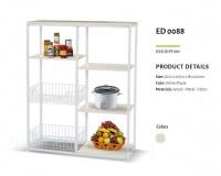 Model: ED 0088