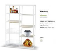 Model: ED 0089