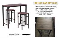 Model: B01030
