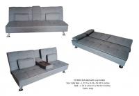 Model: YZ-9053
