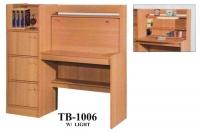 Model: TB 1006
