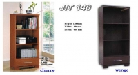 Model: JIT 140