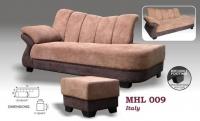 Model: MHL 009