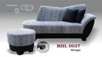 Model: MHL 0037