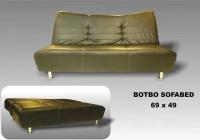 Model: Botbo