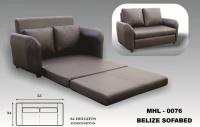 Model: MHL 0076