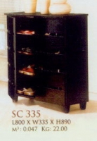 Model: SC335