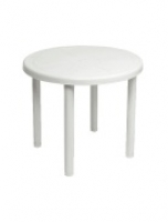 Model: 601 Round Table