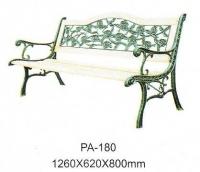 Model: PA 180