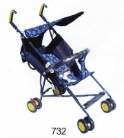 Model: 732