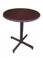 Model: Canteen table round