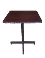 Model: Canteen table square