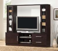 Model: JIT TV70