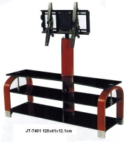 Model: JT-7401