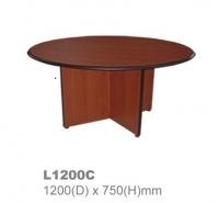 Model: Logica L1200C