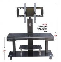 Model: TV-315