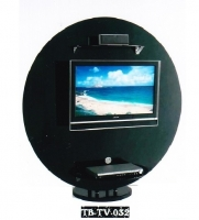 Model: LB TV032