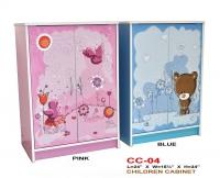 Model: CC 04 pink & blue