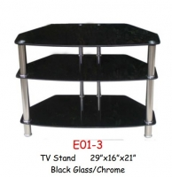 Model: E01-3