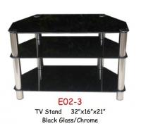 Model: E02-3