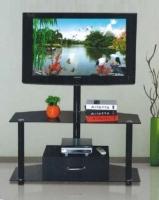 Model: LB TV019FB