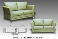 Model: MHL 0145