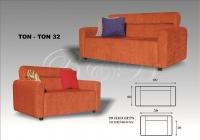Model: TONTON 32