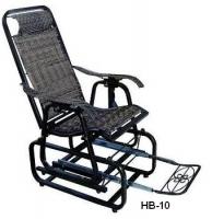 Model: HB-10