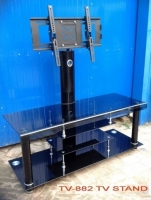 Model: TV-882