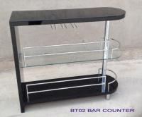 Model: BT02