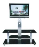 Model: TV-907