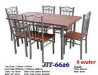 Model: JIT 6626  (6's)