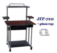 Model: JIT 710