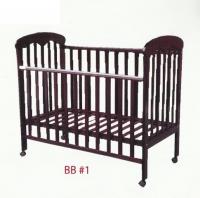 Model: BB1