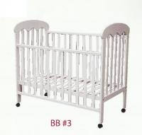 Model: BB3