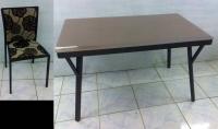 Model: A15 / B41 (4's)