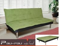 Model: PAU-PAU