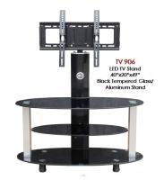 Model: TV-906