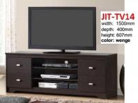 Model: JIT TV14